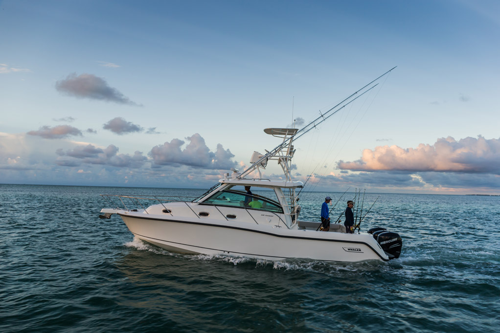 2015-345-Fishing-1691