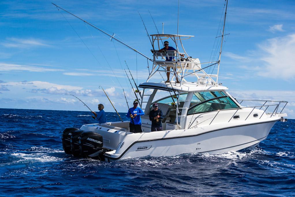 2015-345-Fishing-194