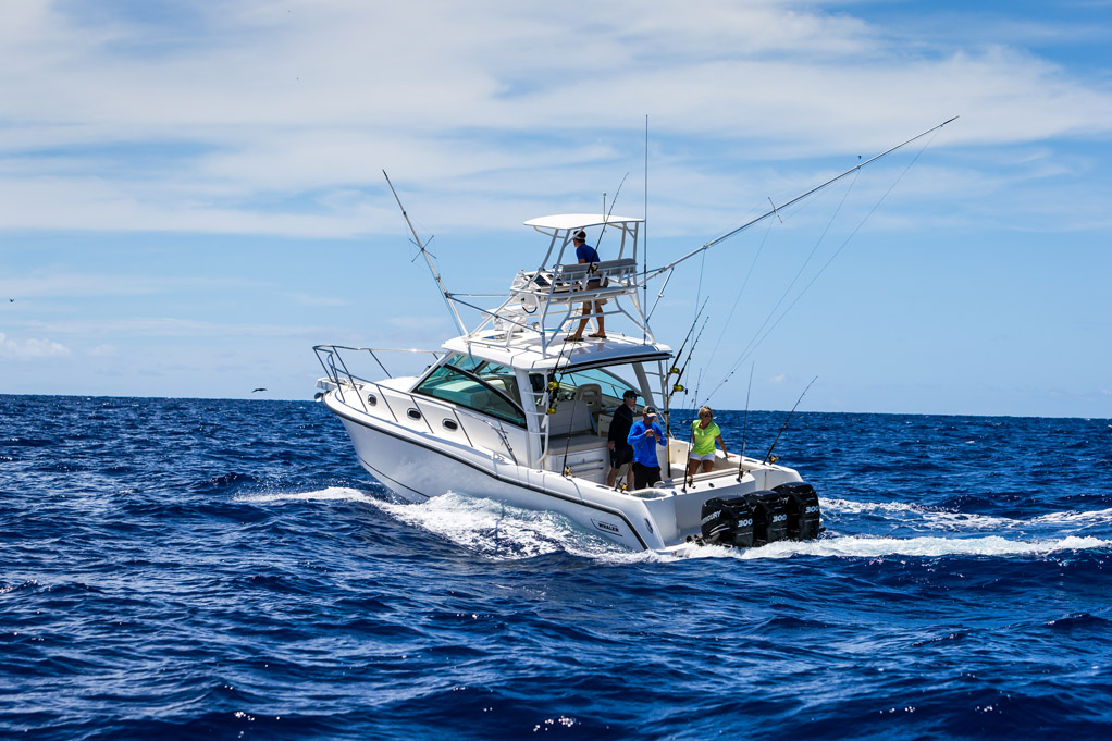2015-345-Fishing-2223
