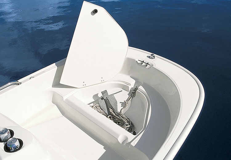 Boston-Whaler-110-Tender-Gallery-1