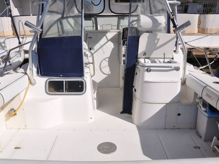 boston-whaler-285-conquest-56356100160557534949685165494568x