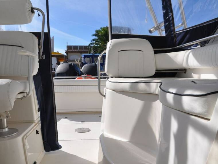 boston-whaler-285-conquest-56359100160557534949687068654567x