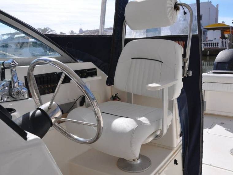boston-whaler-285-conquest-56359100160557534949694869564568x