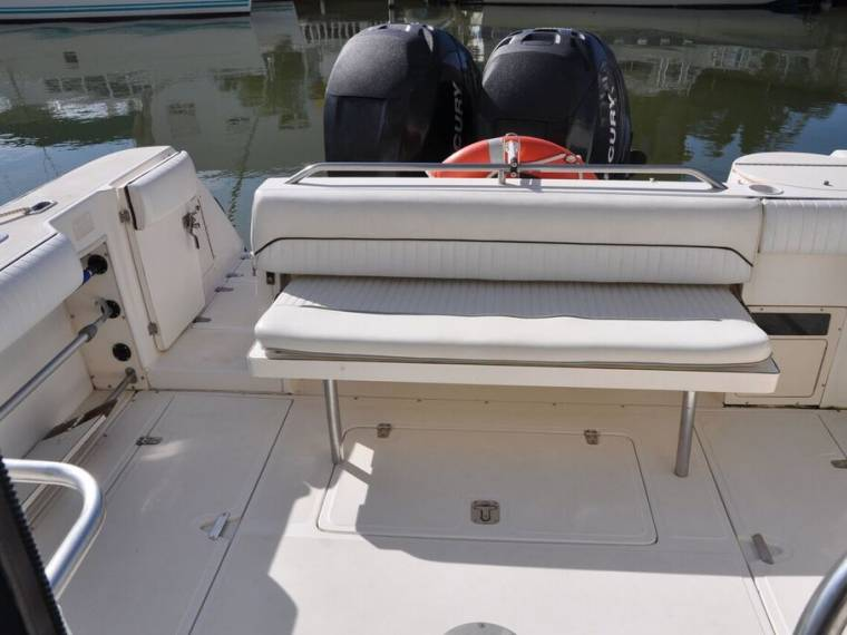 boston-whaler-285-conquest-56359100160557534949694953514570x