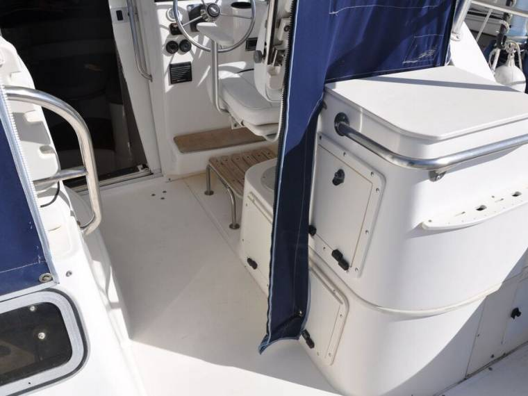 boston-whaler-285-conquest-56360100160557534949695468554557x