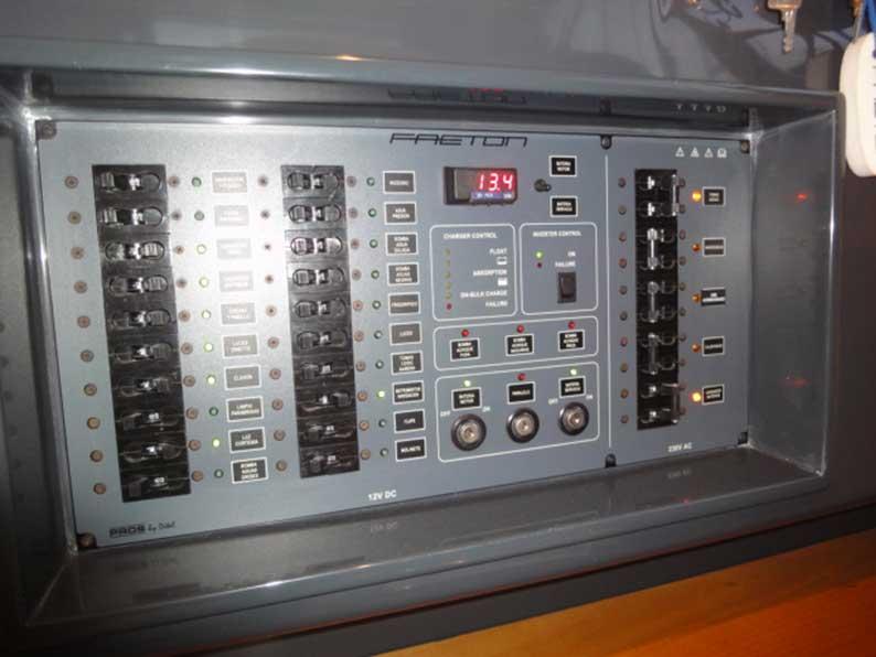 DSC06134